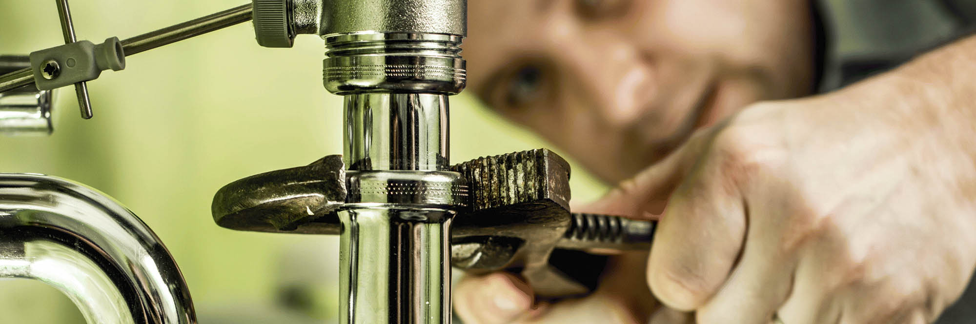 plumber Columbia SC Top Eight Reasons to Call a Professional Plumber on call heating and air 0001 Layer 1