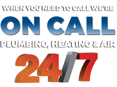Blythewood Heating And Air