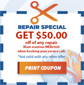 hvac coupon columbia sc hvac columbia sc HVAC Columbia SC On Call Coupon 2020
