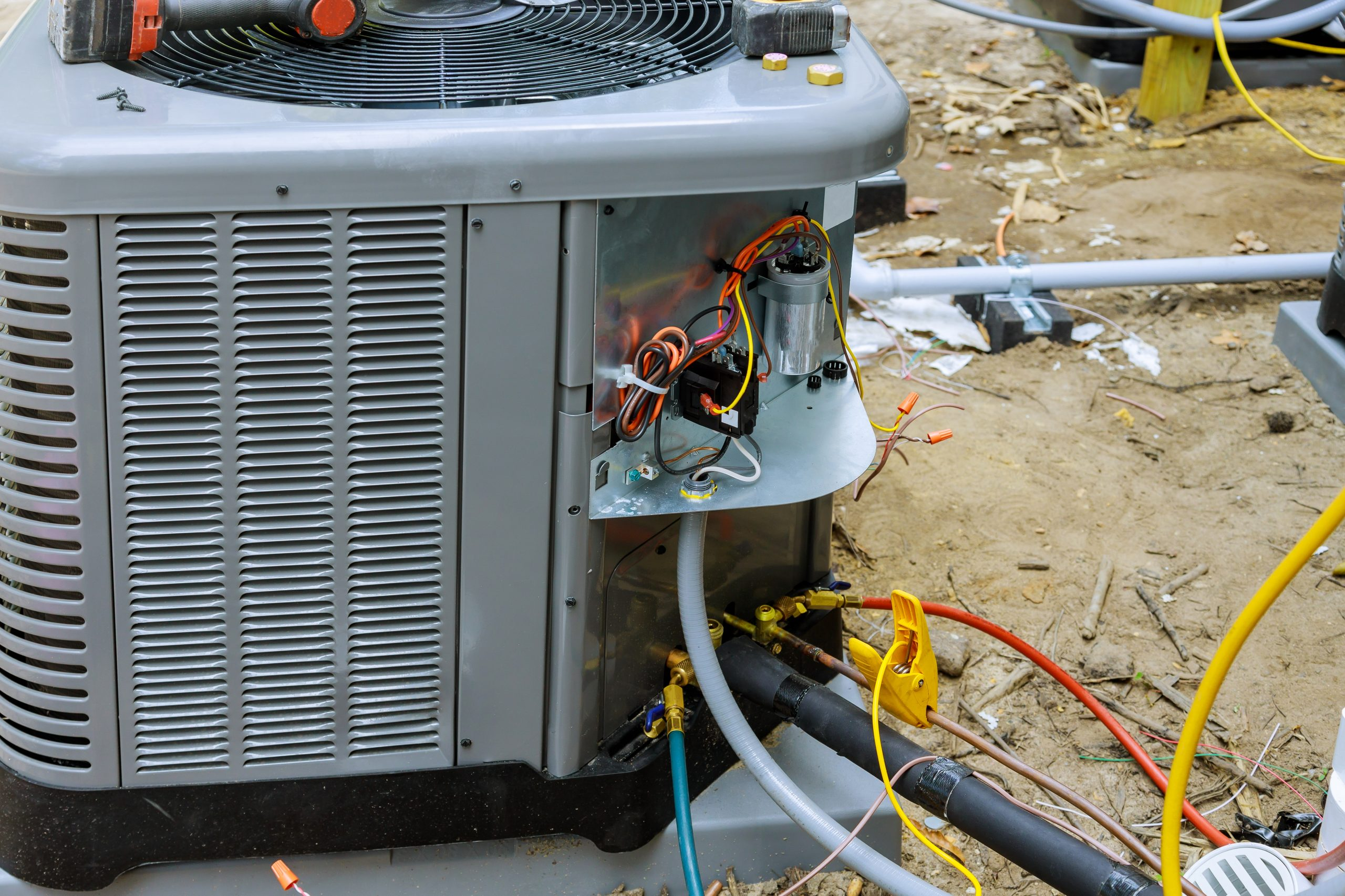 Avoid Headaches with Preventative Maintenance air conditioning repair GBDQ75Y scaled